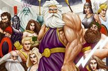 6 греков вошли в десятку самых известных людей планеты