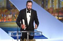 Греческий режиссер получил приз в Каннах