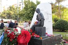В Афинах широко отметят 70-летие Победы