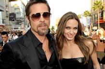 Брэд Питт и Анджелина Джоли покупают греческий остров