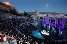 1500 мест для безработных на оперу «Тоска» в Иродио