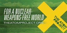 Выставка расскажет о ядерных испытаниях в Казахстане