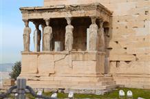 Бесплатный вход в музеи и на археологические памятники 26 и 27 сентября