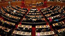 110 политиков не смогли объяснить свои доходы