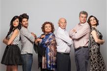 Актеры популярного греческого сериала уезжают в Голливуд