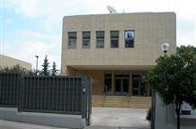 День учителя отметят в Афинах