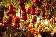 Рождественская мечта грека: Париж