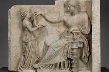Правда, что в Древней Греции изобрели... компьютер?