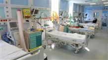 Здравоохранение Греции сдается перед эпидемией гриппа