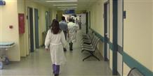 Список жертв осложнений гриппа удлиняется