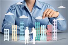 Бизнес – эмиграция в Грецию для малого бизнеса