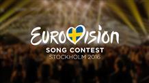 Грецию представят на Евровидении понтийцы  с песней о беженцах (видео)