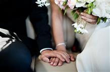 Развод по-гречески: когда в дом стучится месть
