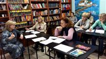 Наш проект: бесплатный семинар по налогообложению в Греции