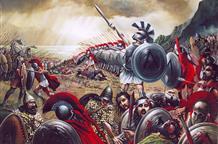 7 мифов об античности