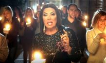 Ужас, летящий на крыльях... Пасхи: рекламный ролик, ставший событием для Греции