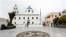 Острова Греции – лучшие уголки Европы