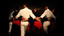Греческие танцы помогут поддержать хорошую физическую форму в старости
