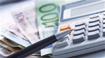 Все под нож: пенсии, зарплаты, кошелек