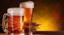 Любители пива и рока соберутся в Афинах
