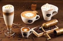 Фестиваль кофе пройдет в Афинах
