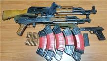 Двое подозреваемых, обезглавивших албанца, арестованы