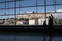 Музеи и археологические объекты Греции оборудуют бесплатным Wi-Fi