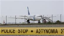 Расследование крушения A320 включает техническую и криминальную часть