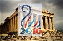 Российское кино захватит две столицы Греции