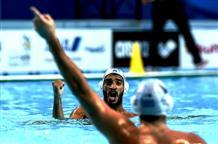 Ватерполисты Греции выходят в Суперфинал Мировой Лиги