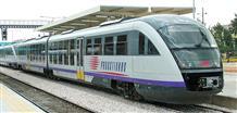 Забастовка: новые протесты железнодорожников