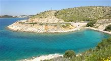 Заказные убийства? Два трупа на афинском пляже