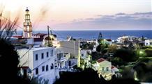 Забудьте о Миконосе и Санторини: уникальные острова ждут