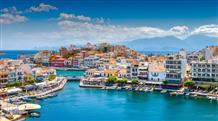 Греция, ты прекрасна! Топ лучших островов Европы