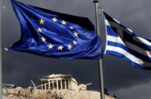 Еврозона разрушает экономику Греции