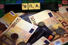 Брюссель требует всю Грецию перевести на карточки