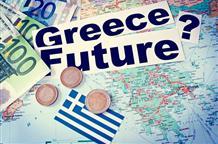 Экономические проблемы Греции все еще огромны, несмотря на помощь