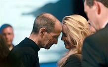 Вдова Стива Джобса отдыхает в Греции, поражая очевидцев своей шикарной яхтой