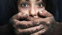 Групповое изнасилование на Крите: насильников отпустили