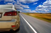 Аренда автомобиля в Греции от А до Я