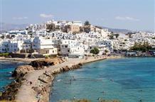 Острова Греции: найдется все и для всех