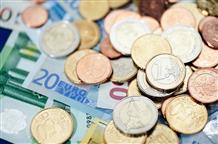 Экономика Греции растет, да не так