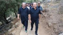 МИД Греции: дружественный народ Турции должен войти в ЕС