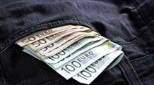 Греческие банки не ждут возврата денег от населения