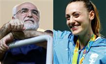 Иван Саввиди пообещал помощь Олимпийской чемпионке