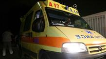 Трагедия: автомобиль протащил семилетнего ребенка