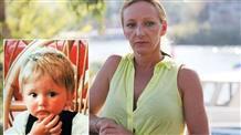 Маленький Бен: трагедия на Косе близка к развязке