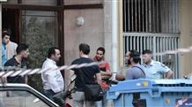 Трагедия в афинском районе Каллифея: полицейский убил грека-репатрианта