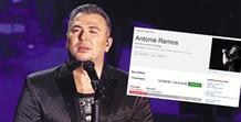 Греки-соотечественники наказали Ремоса долларом, отменив гастроли в Нью-Йорке