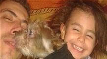 Суд над отцом-убийцей: героин лежал рядом с ребенком